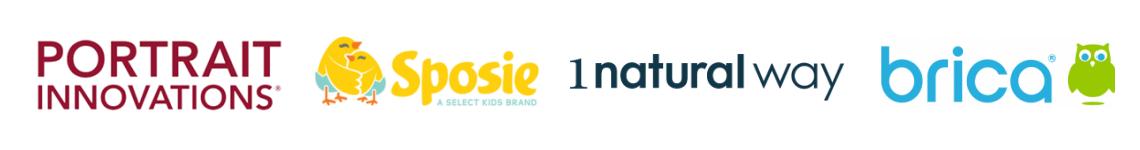 2021 brand slide 2