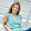 mom-favorites-fb-profile-image-121x121